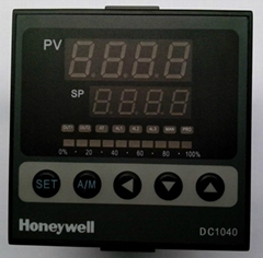 Honeywell溫控器DC1