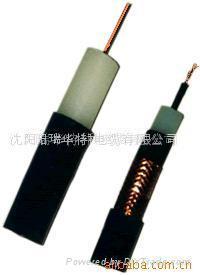 滤尘器电缆 2