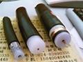 滤尘器电缆 5