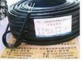 太阳能热水器专用配套电伴热带电缆