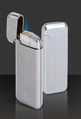 Windproof lighter(AM043)