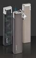 Windproof lighter(AM045)