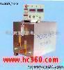 陽極氧化整流機電鍍電源