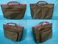 第二袋多功能收納包/輕鬆收納達