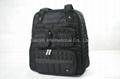 Universal Bag / Travel Bag