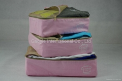 clothing storage bags for traveling