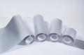 韩国BTL铝塑膜