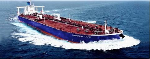 国际海运 2