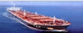 国际海运 3
