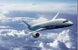 提供服裝廣州、深圳、香港到巴黎空運門到門服務
