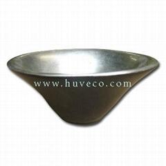 Lacquer Bowl