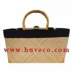 Women Casual Bag