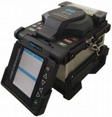 KD50S光纖熔接機