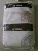 供应PC/ABS塑胶原料 C2950HF高流动