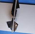 Double face aluminium composite panel