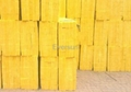 Rock Wool Batten
