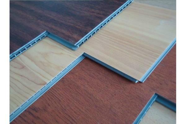 Vinyl Floor/ PVC Flooring 1