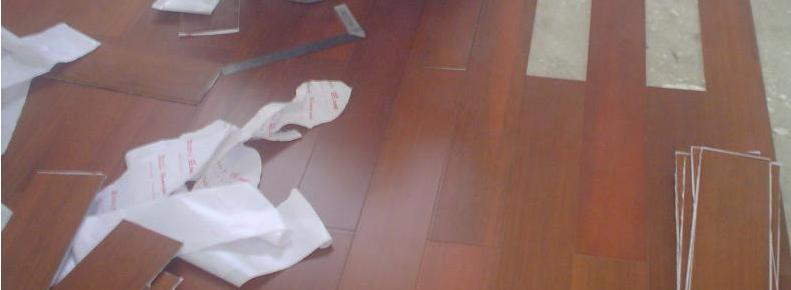 Vinyl Floor/ PVC Flooring 2
