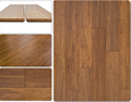 Vinyl Floor/ PVC Flooring 3