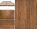 Vinyl Floor/ PVC Flooring