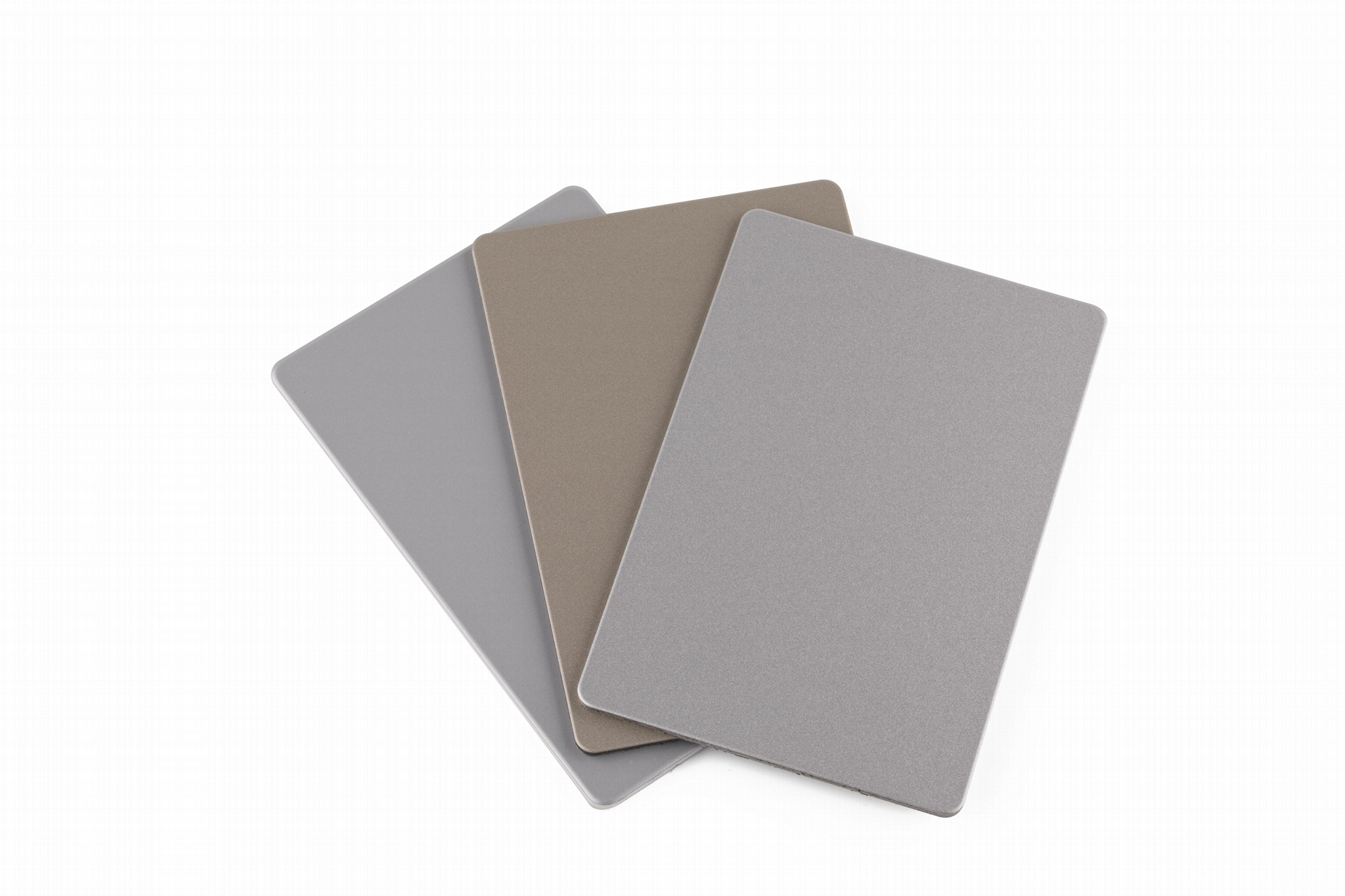 Flash Silver ALU8001 2