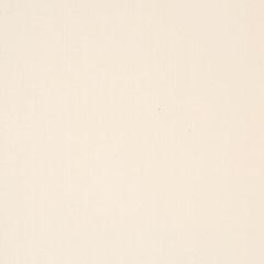 Ivory White ALU8010