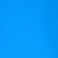 Light Blue ALU8012