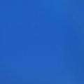 Dark Blue ALU8013