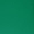 Postal Green ALU8014