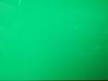 Finnish Green ALU8015