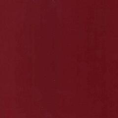 Red Coffee ALU8016