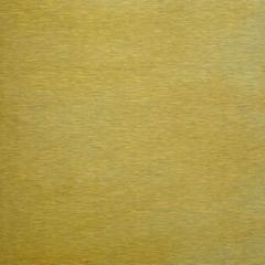 Brush Gold ALU8025
