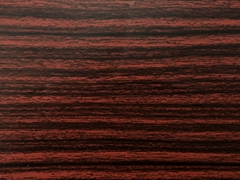 Black Walnut ALU8028