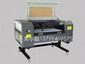 福建激光雕刻切割机 1
