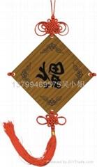 竹木工艺激光雕刻设备