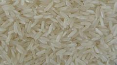 Vietnam long grain white rice