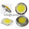 5w-100w high power CHIP LED