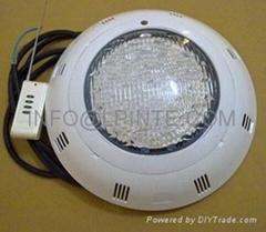 led swimming pool light led underwater light  (LP09-P300)
