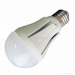 9W lâmpada levou substituir 12w led bulb