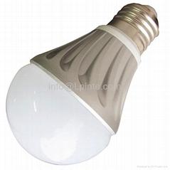 led bulb 5W lâmpada levou substituir 40W led lamp led light