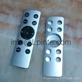 鋁合金遙控器 7