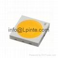 SMD EMC3030 LED 1W smd led