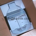 colombia Aluminous led streetlight house parts raw material argentina mexico