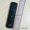android tv box remote controller 12