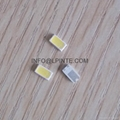 5630 smd chip led 5730 LED lpiled