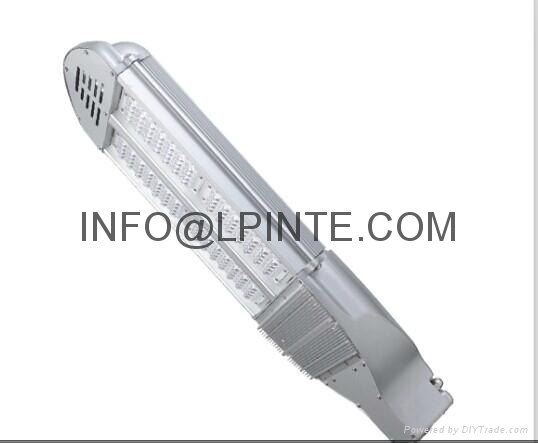 colombia Aluminous led streetlight house parts raw material argentina mexico  6