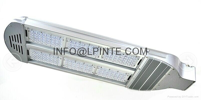 colombia Aluminous led streetlight house parts raw material led card mexico  10