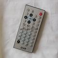 audio remote controller LPI-M44 5