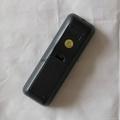 android remote control afstandsbediening Fernbedienung LPI-R21C