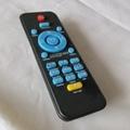 android remote control afstandsbediening Fernbedienung LPI-R21C 2